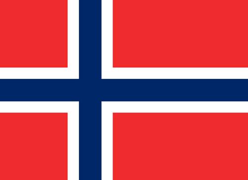 Norweski Instytut Bioekonomii (NIBIO)
