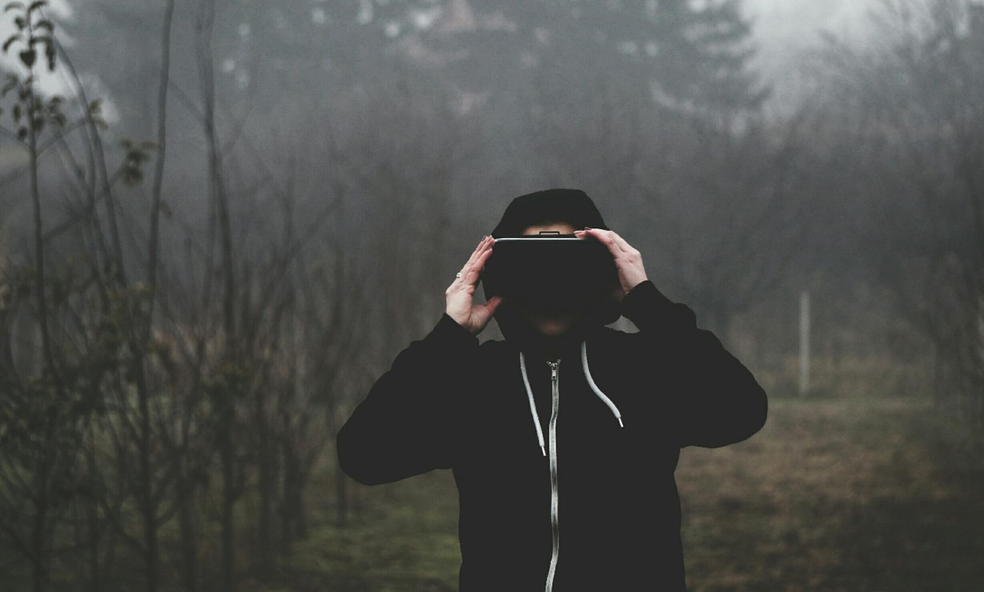 360 degrees videos